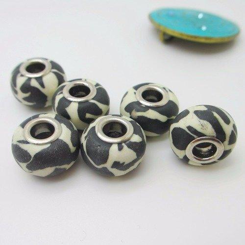 lot perles pandora