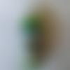 Pot de peinture fenêtre 80ml vert