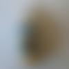 Pot de peinture fenêtre 80ml blanc