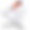 Paquet de base colle de strass: colle de strass (20ml)