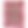 Cadre photo fille ou garçon 18x24, rose ou autre