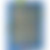 Cadre photo enfant 10x15cm