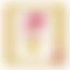 Carte à gratter noël - annonce grossesse/mariage/papy/mamie/parrain/marraine