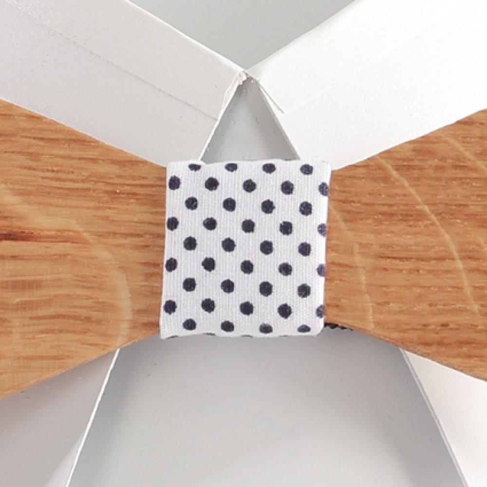 LE SEDUCTEUR LIVRAISON OFFERTE Noeud papillon en bois de chêne LIVRAISON GRATUITE