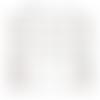 Images digitales cabochons ronds et ovales *fillette et cerisier fleur*