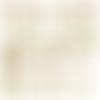 Images digitales cabochons bijoux kokeshi fleur coquelicot vert rouge chine asie