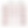 Médaillons digitales cabochons ronds et ovales*chats et papillon*