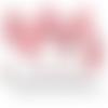 Image digitales cabochons bijoux ronds et ovales *chat au chapeau *