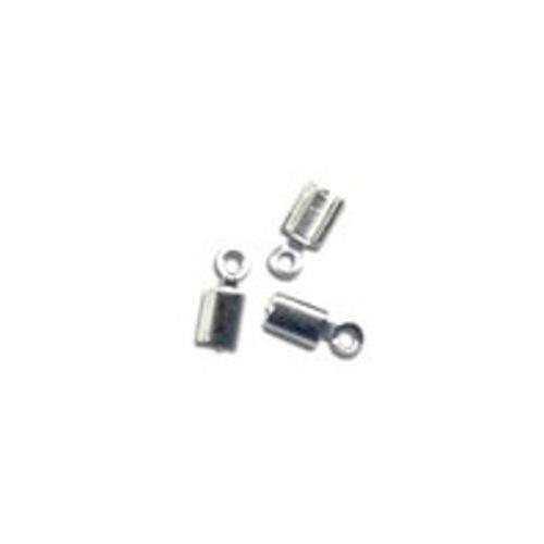 L 15 cm pour fines Métal Pièces Pince Max 1 mm mailles 1,5 mm 1 pièce