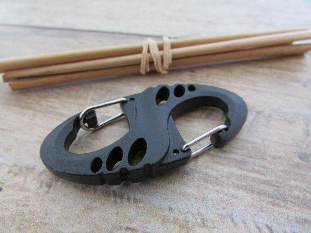 motorcycle pendant key ring Porte-cl/és avec fermoir mousqueton et pendentif /à strass en forme de t/ête de tigre