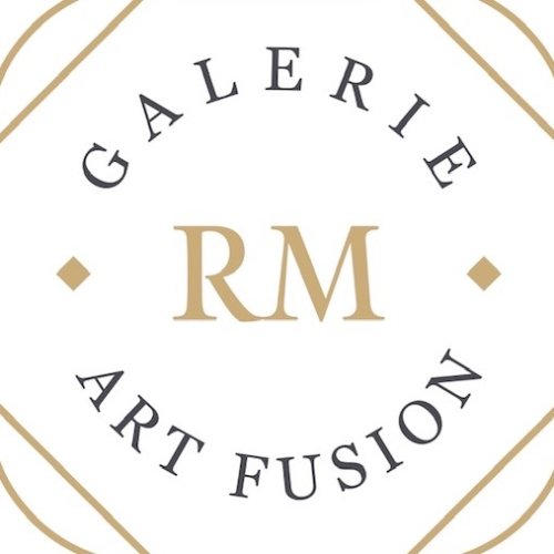 Galerie rm art fusion