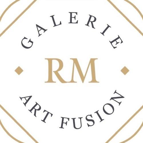 Galerie rm art fusion