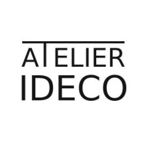 Atelier ideco