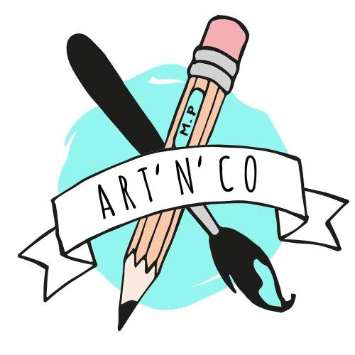 Art'n'co créations
