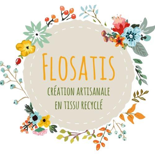 Flosatis