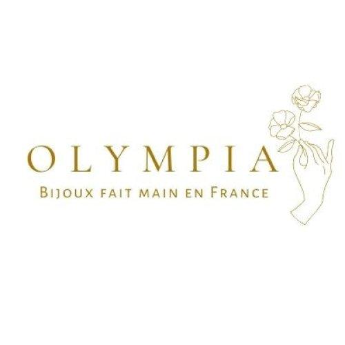 Olympia - bijoux mariage