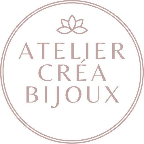 Lovecreabijoux