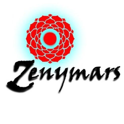 Zenymars