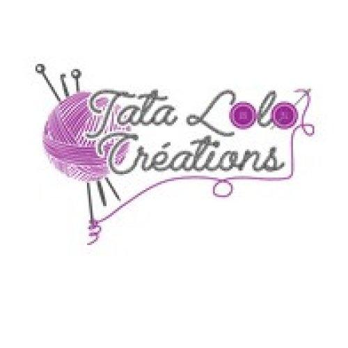 Tata lolo creations