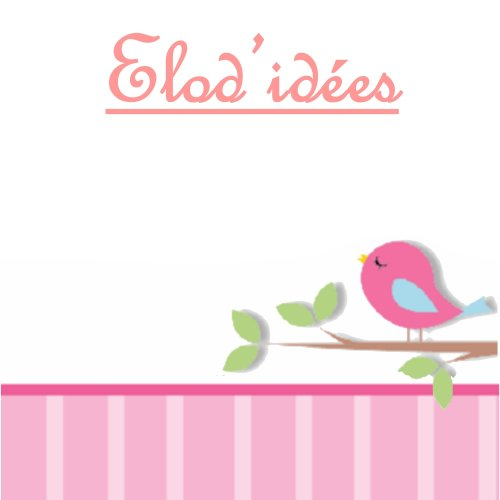 Elodidees