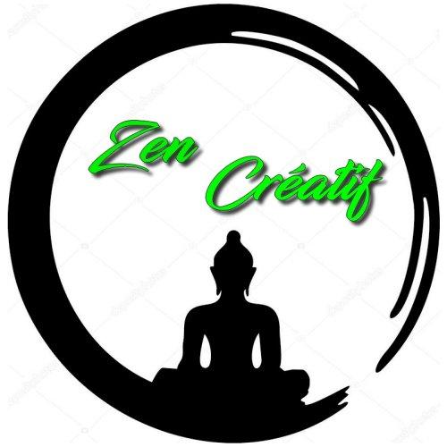 Zen-creatif
