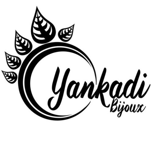 Yankadi bijoux