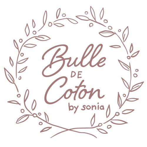 Bulle de coton by sonia