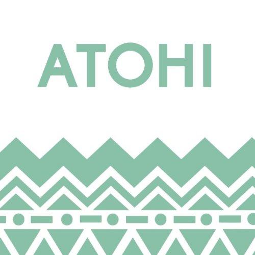 Atohi boutique