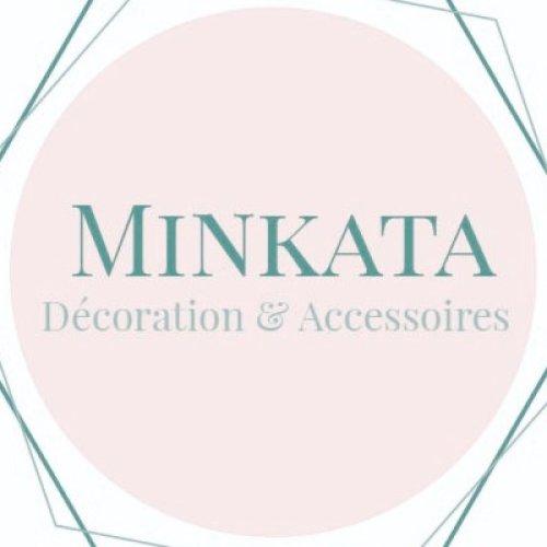 Minkata