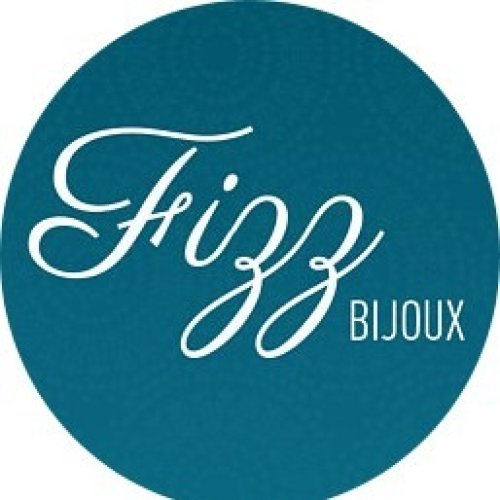 Fizzbijoux