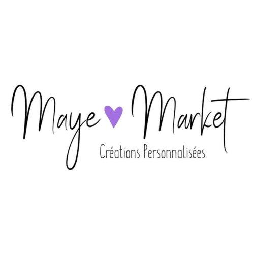 Maye market