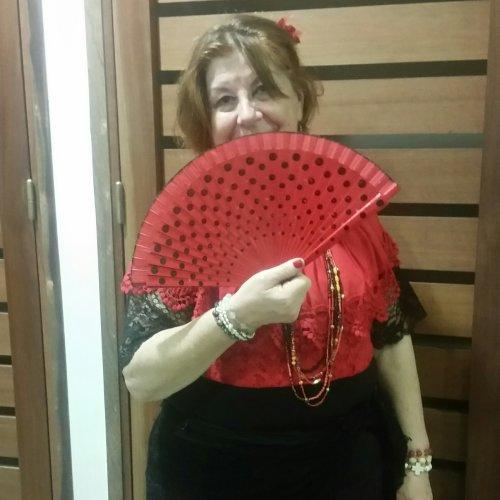 Jozefine