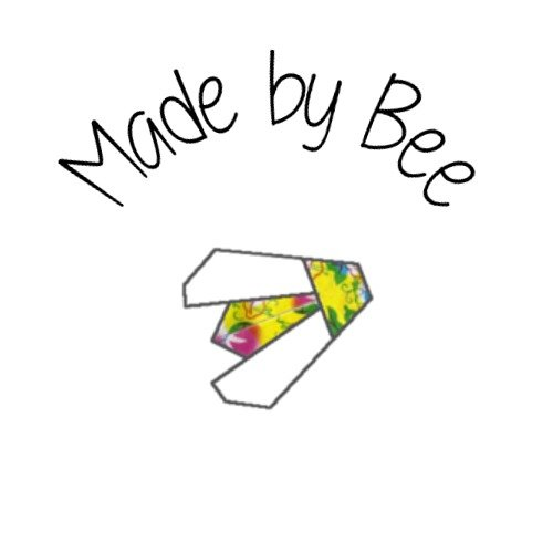 Made by bee