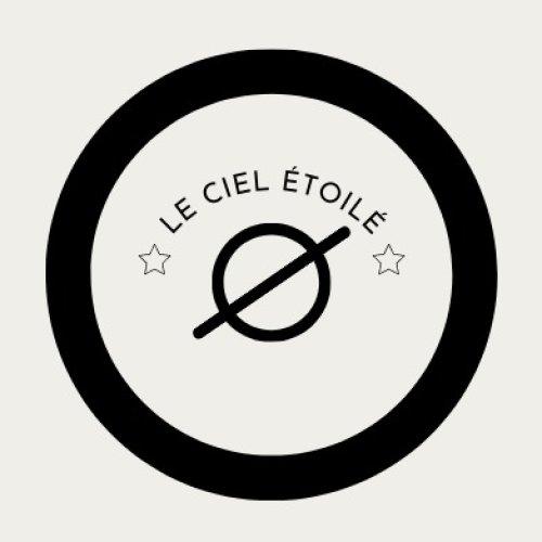 Creative.shop