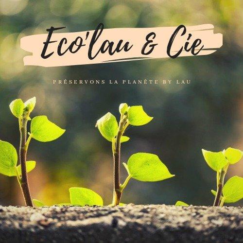 Eco'lau & cie