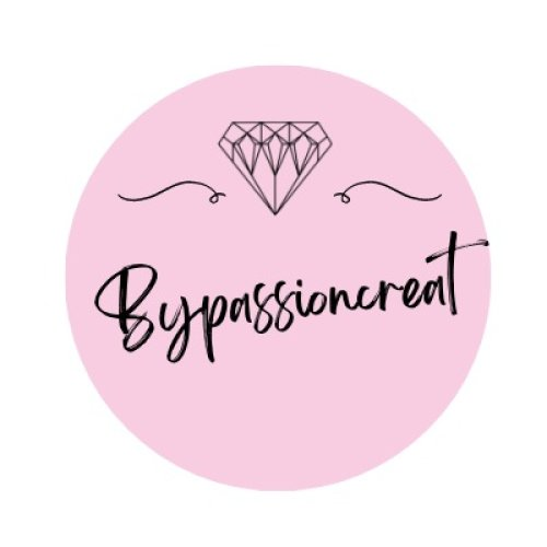 Bypassioncreat
