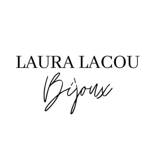 Laura lacou bijoux