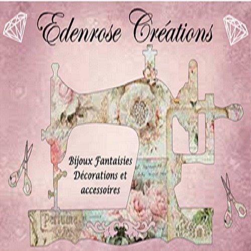 Edenrose créations