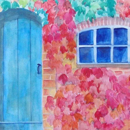 Atelier nine & barbotine