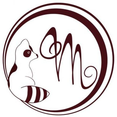 Melya mya