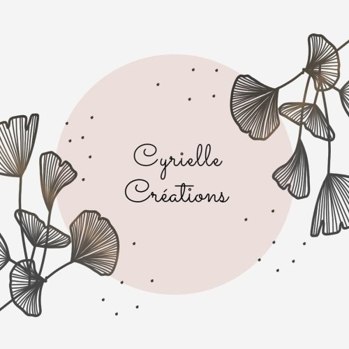 Cyrielle créations