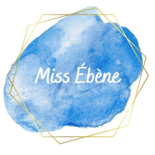 Miss ébène