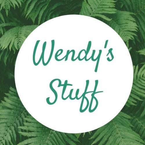 Wendy's stuff