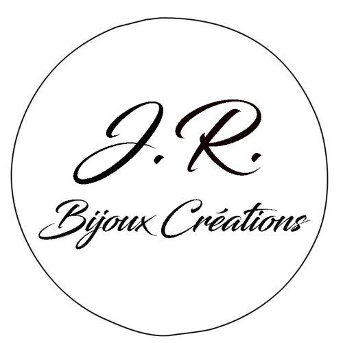 J.r. bijoux création