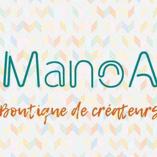 Manoa boutique de créateurs