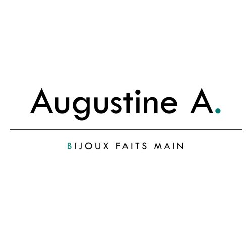 Augustine a.