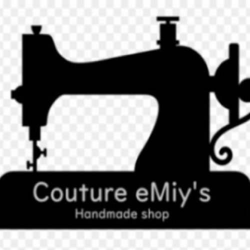 Handmade shop couture emiy's