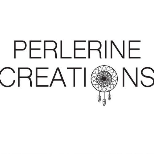 Perlerine créations