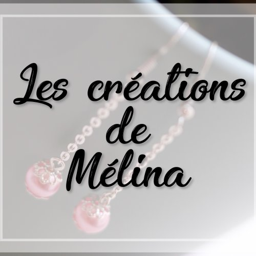 Les_créations_de_mélina