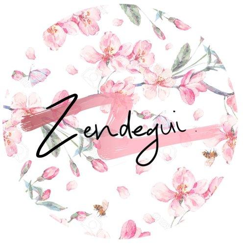 Zendegui